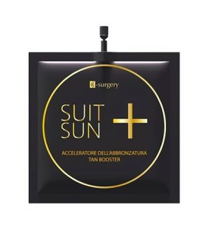 suit_sun_oryginal
